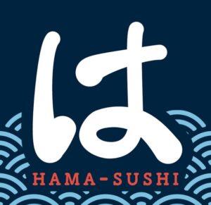 はま寿司ロゴ